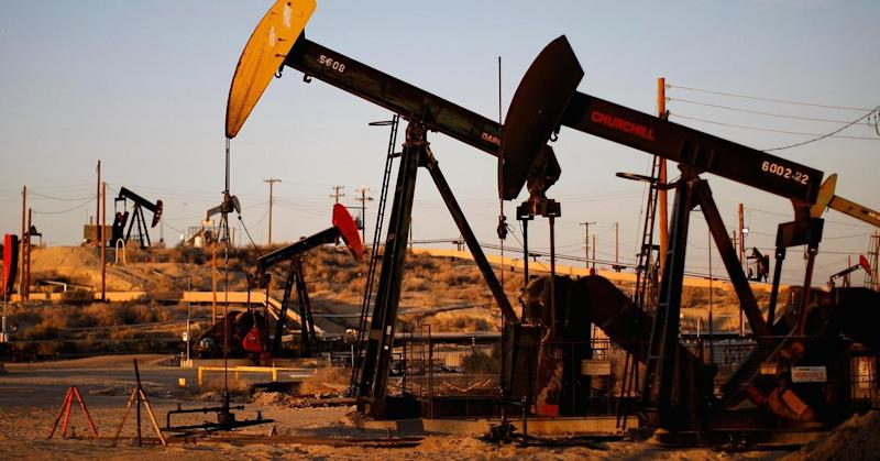 This will be the key to oil's bottom: Analyst
