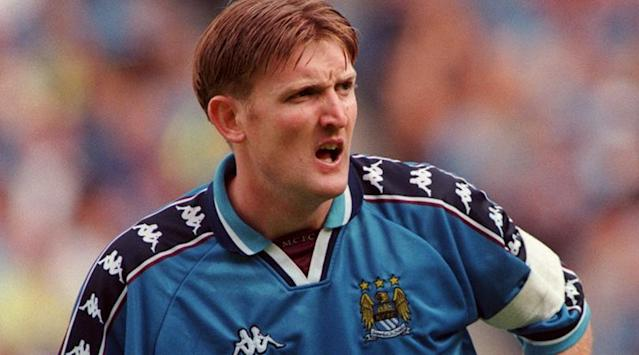 On this day in 1998, Jamie Pollock netted one of the great oggies in English football history while playing for Manchester City against QPR. Theres nothing quite asignominious in football, but as Greg Lea discovers, some culprits are much worse than others
