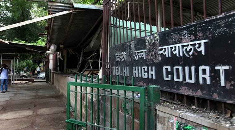 2G scam case: Delhi HC orders 2 persons, 3 firms to plant 15,000 trees for seeking time to file replies