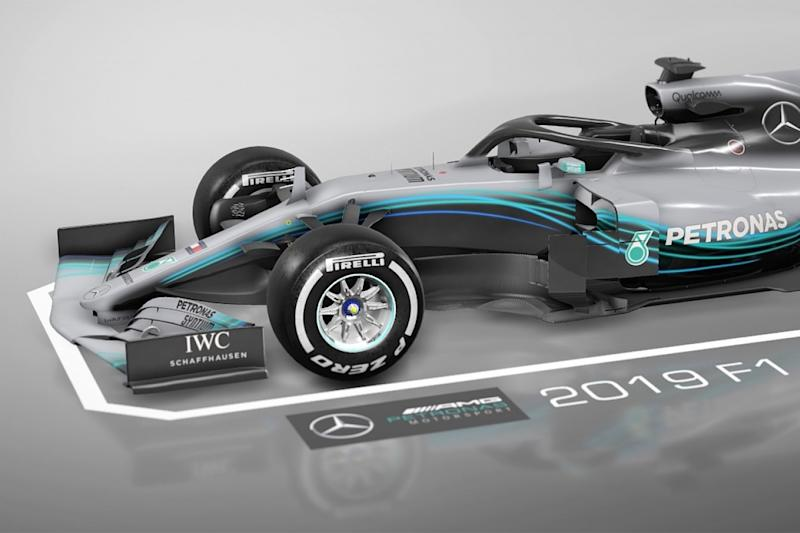 paddy lowe teams tried to stop formula 1 2019 rules loopholes. Black Bedroom Furniture Sets. Home Design Ideas