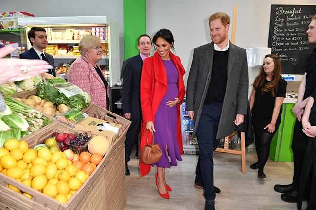 prince-harry-and-meghan-shopping