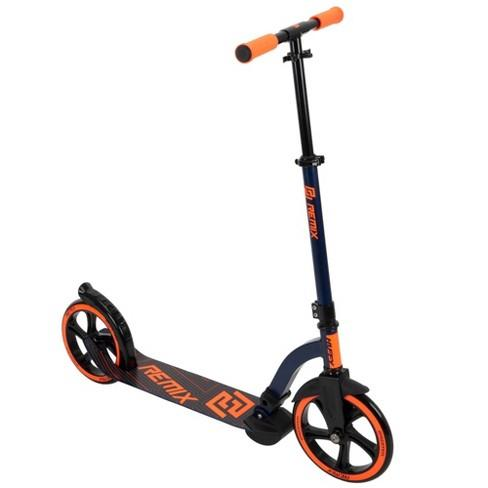 Huffy Scooter