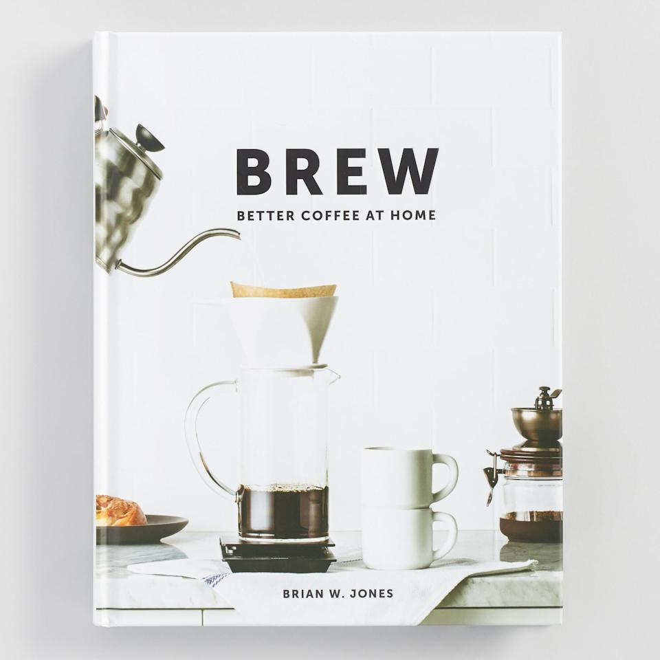 """<p><a href=""""https://www.popsugar.com/buy/Brew-Better-Coffee-Home-Coffee-Table-Book-381401?p_name=Brew%20Better%20Coffee%20At%20Home%20Coffee%20Table%20Book&retailer=amazon.com&pid=381401&price=19&evar1=tres%3Aus&evar9=20856918&evar98=https%3A%2F%2Fwww.popsugar.com%2Flove%2Fphoto-gallery%2F20856918%2Fimage%2F20856923%2FCoffee-Table-Book&list1=family%2Cgifts%2Choliday%2Cthanksgiving%2Cchristmas%2Cgift%20guide%2Crelationships%2Choliday%20living%2Cgifts%20under%20%24100&prop13=mobile&pdata=1"""" rel=""""nofollow"""" data-shoppable-link=""""1"""" target=""""_blank"""" class=""""ga-track"""" data-ga-category=""""Related"""" data-ga-label=""""https://www.amazon.com/Brew-Better-Coffee-At-Home/dp/0989888223"""" data-ga-action=""""In-Line Links"""">Brew Better Coffee At Home Coffee Table Book</a> ($19)</p>"""