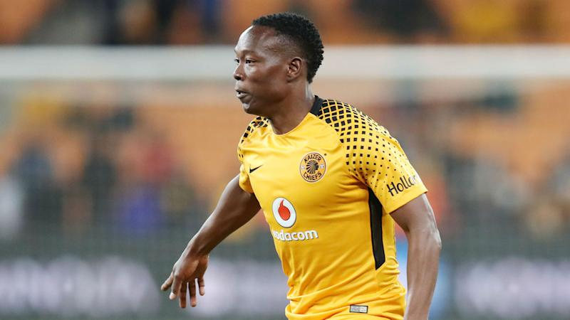 Emergency meeting helped to bring us all together, says Kaizer Chiefs full-back Philani Zulu