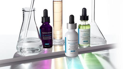 5 Professional and Clinical Skin Care Brands in Singapore