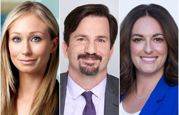 Disney Names Heads of Television Casting at 20th Century Fox, ABC Studios and Fox 21 TV