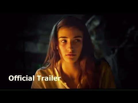 "<p>Loosely based on true events, this supernatural horror film follows the perils of a young girl in Madrid when the aftermath of a seance she hosted at school follows her home.</p><p><a class=""link rapid-noclick-resp"" href=""https://www.netflix.com/title/80109295"" rel=""nofollow noopener"" target=""_blank"" data-ylk=""slk:Watch Now"">Watch Now</a></p><p><a href=""https://www.youtube.com/watch?v=iMWqCzTRNJc"" rel=""nofollow noopener"" target=""_blank"" data-ylk=""slk:See the original post on Youtube"" class=""link rapid-noclick-resp"">See the original post on Youtube</a></p>"