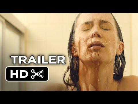 """<p>The smartest movie about the War on Drugs plunges you into the nightmarish action of Emily Blunt's FBI agent on a mission across the U.S.-Mexico border, as it slowly dawns on her that she is a very small piece of a much bigger political puzzle. The ending acknowledges an unsettling truth: Spies fight wars for people they will, in most cases, never even meet, for reasons we can never fully grasp.  </p><p><strong><a class=""""link rapid-noclick-resp"""" href=""""https://www.amazon.com/gp/product/B0162LLAQS/?tag=syn-yahoo-20&ascsubtag=%5Bartid%7C10054.g.3509%5Bsrc%7Cyahoo-us"""" rel=""""nofollow noopener"""" target=""""_blank"""" data-ylk=""""slk:Amazon"""">Amazon</a> <a class=""""link rapid-noclick-resp"""" href=""""https://go.redirectingat.com?id=74968X1596630&url=https%3A%2F%2Fitunes.apple.com%2Fus%2Fmovie%2Fsicario%2Fid1040631578&sref=https%3A%2F%2Fwww.esquire.com%2Fentertainment%2Fmovies%2Fg3509%2Fbest-spy-movies%2F"""" rel=""""nofollow noopener"""" target=""""_blank"""" data-ylk=""""slk:Apple"""">Apple</a></strong></p><p><a href=""""https://www.youtube.com/watch?v=sR0SDT2GeFg"""" rel=""""nofollow noopener"""" target=""""_blank"""" data-ylk=""""slk:See the original post on Youtube"""" class=""""link rapid-noclick-resp"""">See the original post on Youtube</a></p>"""