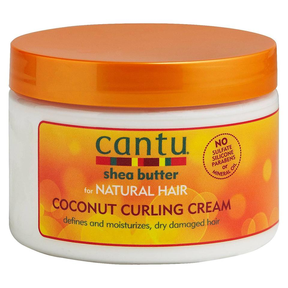 The Best Curl Creams Under 20 Of 2018