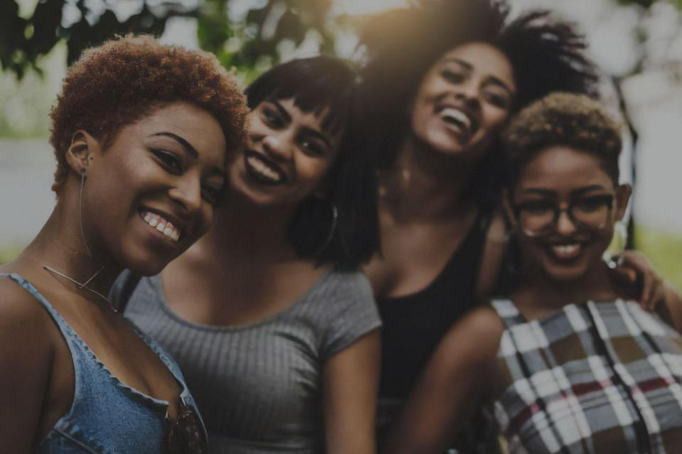 "<p>Rachel Cargle's The Loveland Foundation provides financial assistance to black women and girls seeking therapy. They partner with culturally competent organizations, including Therapy for Black Girls and National Queer & Trans Therapists of Color Network, to provide participants with 4-8 complimentary sessions. —Megan Gustashaw</p> <h3><a href=""https://www.flipcause.com/secure/cause_pdetails/NzU4MzM="" rel=""nofollow noopener"" target=""_blank"" data-ylk=""slk:Donate Now"" class=""link rapid-noclick-resp"">Donate Now</a></h3>"