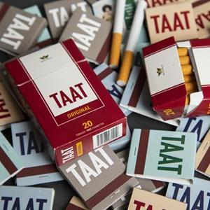 Starting this month, TAAT™ will begin to fulfill a USD $1 million / CAD $1.25 million purchase order from Dallas-based WWV, who is to distribute TAAT™ Original, Smooth, and Menthol to retailers across the United States alongside its current offerings in the tobacco alternatives category