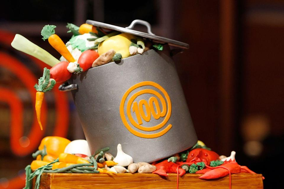 "<p>Since its conception,<em> MasterChef</em> has inspired franchises all around the world. However, to compete on the U.S. version of the show, you must be a <a href=""https://masterchefcasting.com/how-to-apply/"" rel=""nofollow noopener"" target=""_blank"" data-ylk=""slk:legal citizen or permanent resident"" class=""link rapid-noclick-resp"">legal citizen or permanent resident</a> of the United States.</p>"