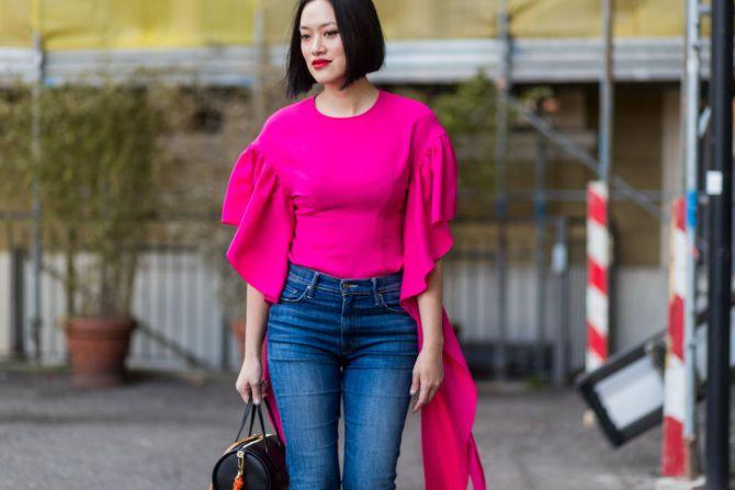 slimming clothing 8 12 Styling Tips That Will Slim You Down in a Snap