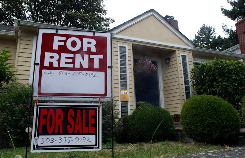 6 tips on buying, renting a home for extra income
