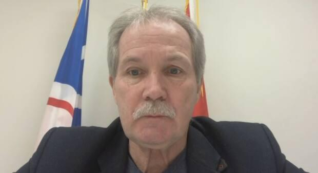 Don Coombs is the president of the Newfoundland and Labrador Federation of School Councils, which represents 254 schools in the province and as many as 60,000 parents and guardians of students at those schools.