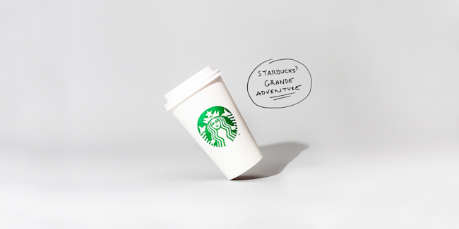 starbucks_preview 1