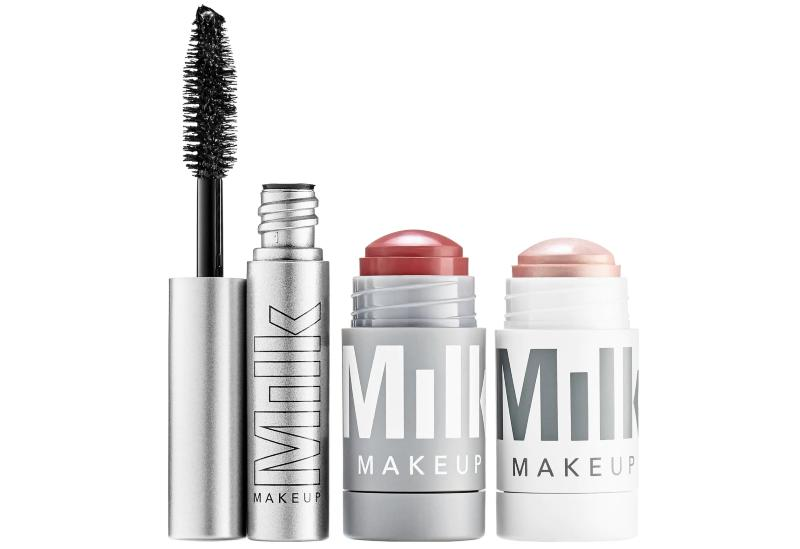 Werk It Set by Milk Makeup (Photo: Sephora)