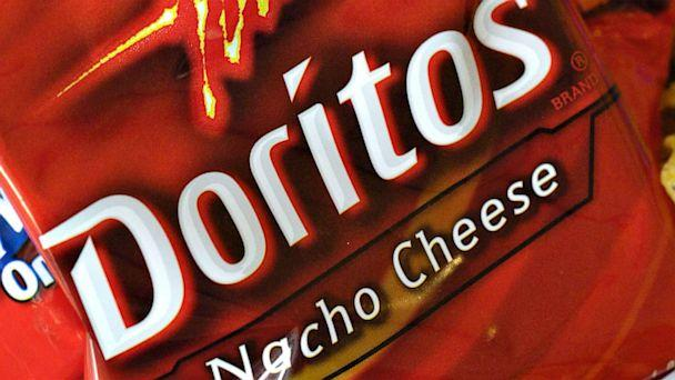 GTY Doritos ml 130815 16x9 608 Seattle Cops to Hand Out Bags of Doritos at Hempfest
