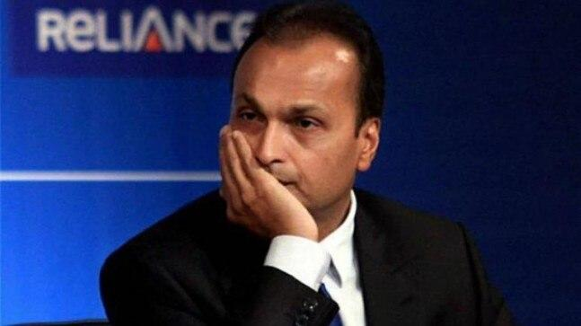 RCom, which owes over Rs 50,000 crore to banks, has now been officially declared bankrupt after the NCLT on Thursday superseded its board.