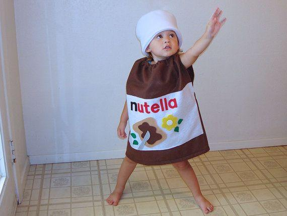 "Costumes that look tasty enough to eat. <a href=""https://www.etsy.com/shop/TheCostumeCafe"" target=""_blank"">Check out the shop</a>."