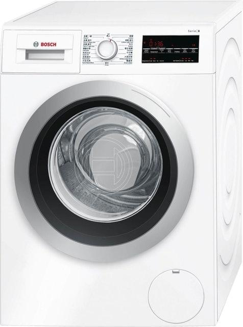 https://www.bosch-home.com.tw/product-list/washers-dryers/washing-machines/front-load-washing-machines/WAT28401TC?breadcrumb=frontloader