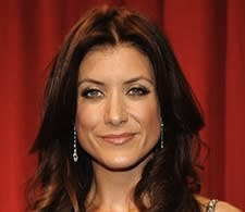 'Private Practice's Kate Walsh Signs Up For 'Scary Movie 5′