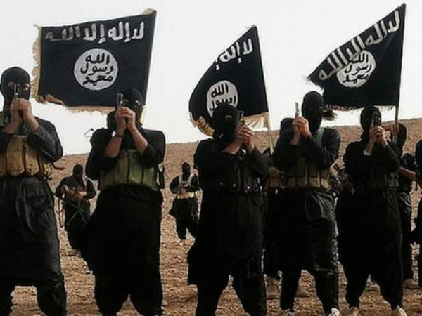Islamic State finds new methods to increase spread in Kerala