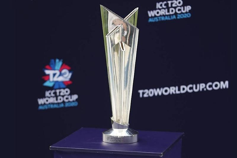 ICC Men's T20 World Cup 2020 Officially Postponed; 2021 Edition to be Held in October