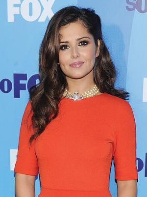 Fired 'X Factor' Judge Cheryl Cole Sues for $2.3 Million