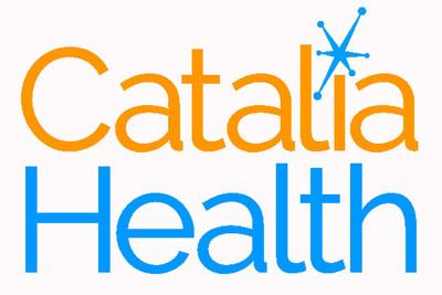 Catalia Health Logo