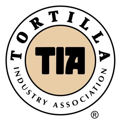 Tortilla Industry Association (TIA)