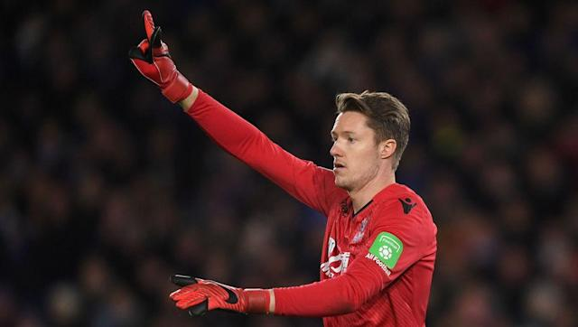 <p>When you're embroiled in a relegation battle, it often seems as if luck is always against you. Eighteenth place Crystal Palace will certainly feel that way after goalkeeper Wayne Hennessey picked up a back injury in the warm up before Saturday's goalless draw at West Brom.</p> <br><p>The Welshman joins a long injury list featuring first teamers such as Yohann Cabaye, Scott Dann, Chung-Yong Lee, Damien Delaney, James Tomkins and Connor Wickham. While Dann and Cabaye are close to a comeback, with fixtures against the likes of Bournemouth and Swansea on the horizon, Roy Hodgson will hoping to avoid any more injuries ahead of some vital encounters in the fight for survival. </p>