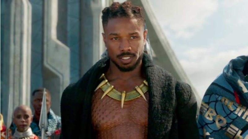 #ComicBytes: The origin story of Killmonger,