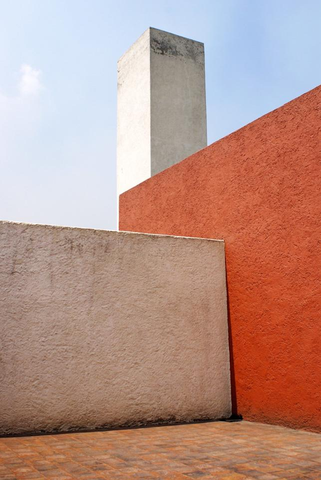 <p><strong>Zoom out. What's this place all about?</strong><br> This museum, the former home and studio of Pritzker-Prize-winning architect Luis Barragán, is frequented by architecture and design lovers. From the street, you'd never guess the personality that lies inside: The stark-gray façade humbly blends in with neighboring homes, but walk to the interior of the estate and you'll find striking walls in a kaleidoscope of bright colors, fountains, and pools. Visits to the museum are by reservation only and always accompanied by a guide. There are a limited number of visitors per day and children under 10 are not permitted.</p> <p><strong>A museum's permanent collection is its defining feature: How was this one?</strong><br> The house, located in the Hidalgo District of Mexico City, has been kept just as it was when Luis Barragán lived there, until his death in 1988. Visitors come to see his expertise in design, architecture, and color play.</p> <p><strong>And how were the exhibits?</strong><br> There are occasional non-permanent exhibitions relating to architecture and design.</p> <p><strong>On the practical tip, how were facilities?</strong><br> Don't worry, your guide won't let you get lost. In fact, he or she will be quite helpful in explaining Barragán's genius use of color, light, shadow, form, and texture as you walk around the estate.</p> <p><strong>Any guided tours worth trying?</strong><br> The mandatory guided tour costs MXN$400 (approximately $20), which is more expensive than most museums in Mexico City. That said, the small-group setting ensures deeper insight into the architect and his work (also, no crowds). Request an English tour if your Spanish is limited.</p> <p><strong>Gift shop: obligatory, inspiring—or skip it?</strong><br> The bookshop offers interesting books on design and architecture.</p> <p><strong>Any advice for the time- or attention-challenged?</strong><br> The tour lasts 45 minutes to an hour, and with all that color and interesting de