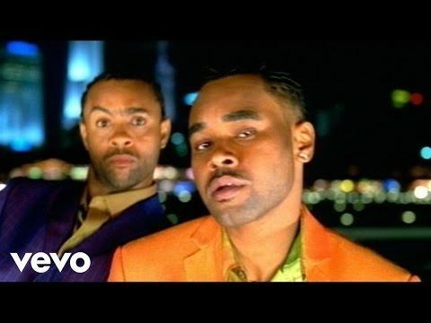 """<p>With lyrics like """"closer than my peeps you are to me"""" and """"shorty, you're my angel,"""" you can't get any more romantic than this song in terms of '00s slang.</p><p><a href=""""https://youtu.be/XWJrPzAUzAs """" rel=""""nofollow noopener"""" target=""""_blank"""" data-ylk=""""slk:See the original post on Youtube"""" class=""""link rapid-noclick-resp"""">See the original post on Youtube</a></p>"""