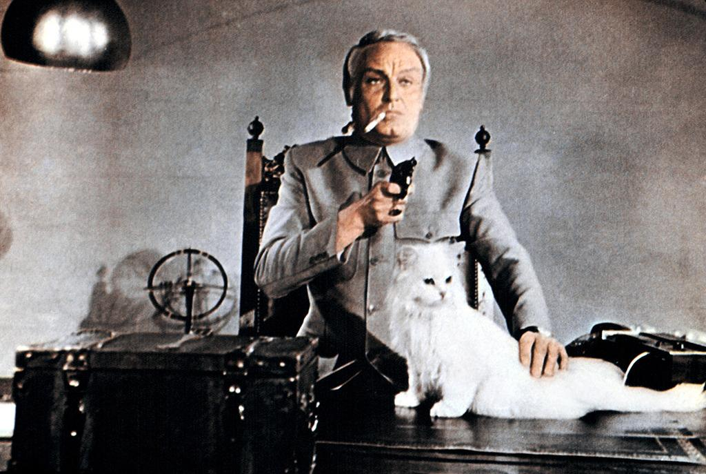 charles gray black butlercharles gray young, charles gray millionaire, charles gray, charles gray prime minister, charles gray actor, charles gray kuroshitsuji, charles gray black butler, charles gray newcastle, charles gray duchess of devonshire, charles gray x reader, charles gray coats, charles gray london, charles gray gay, charles gray kitchens, charles gray mime, charles gray oklahoma city, charles gray rawhide, charles gray politician, charles gray obituary, charles gray georgiana