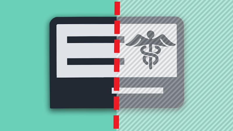 Short Term Health Insurance >> 5 Key Things To Know About Short Term Health Insurance