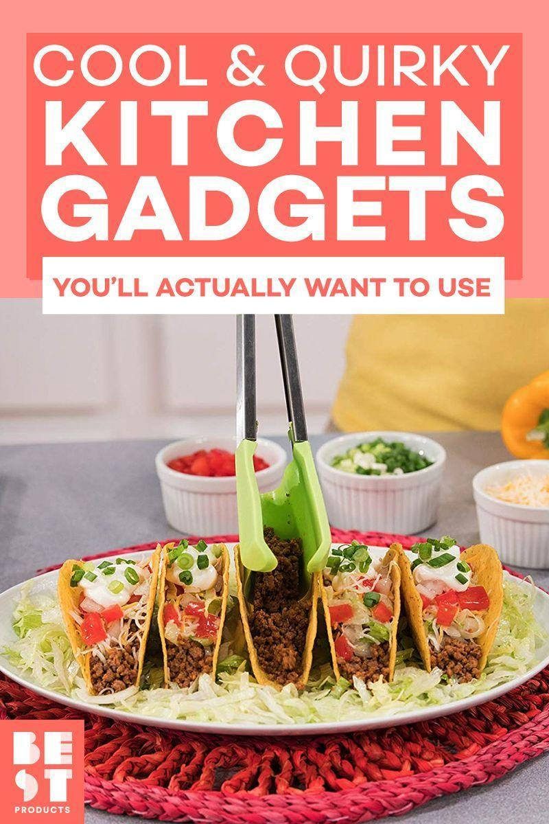 <p>Don't forget to pin these crazy-cool kitchen gadgets you didn't know you needed!</p>
