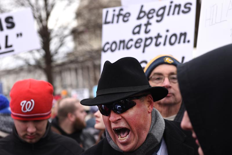 Satanists Take Missouri to Court Over Abortion Laws