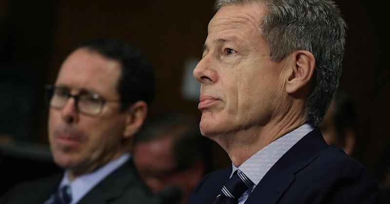 AT&T-Time Warner case a detour more than a major shift in US antitrust policy, lawyers say