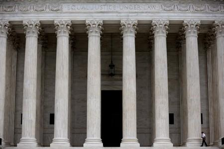 US Supreme Court takes up insurers' $12 billion Obamacare dispute