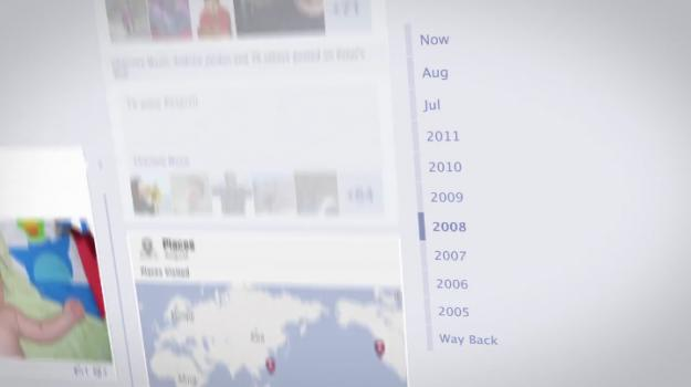 Facebook launches Timeline — in New Zealand