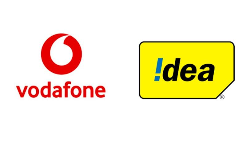 Vodafone Idea Has Two New Prepaid Plans That Offer a Whopping 3GB Data Per Day