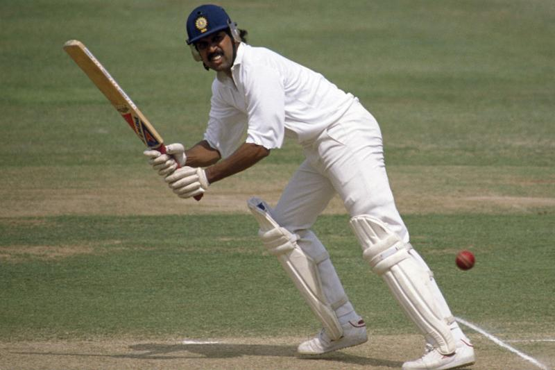 World Cup Redux: Kapil's 175 Rescues Tottering India