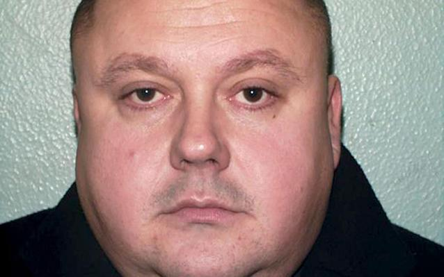 Levi Bellfield who killed schoolgirl Milly Dowler tried to take his own life, according to reports published in a Sunday newspaper - Police Handout