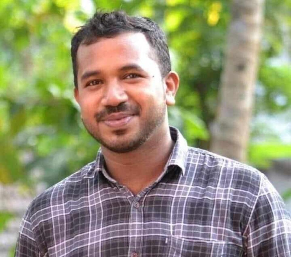 Pilassery was one among the 18 persons who were killed in the horrific crash that took place upon their flight landing at the Karipur airport in Kozhikode, Kerala.