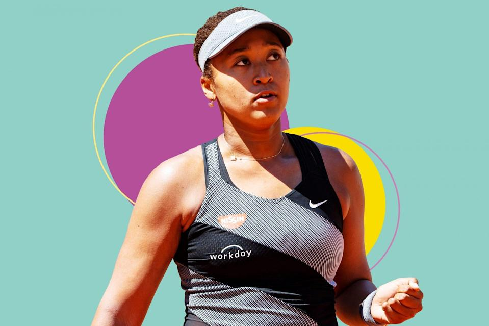 Naomi-Osaka-Withdrawing-From-French-Open-GettyImages-1320811556