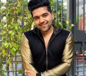 Singer Guru Randhawa attacked, hit on the head, by an unidentified person in Vancouver