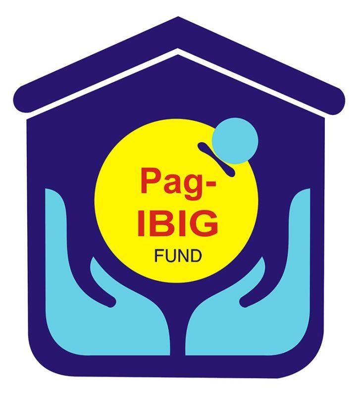 Pag-IBIG home loan releases rise as economy reopens