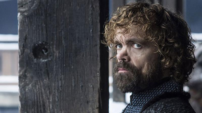 Tyrion Knew About Dany's Diabolical Plan —According to This 'Game Of Thrones' Theory